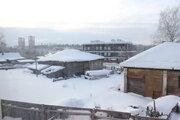 Тентюковская 455/1, Продажа квартир в Сыктывкаре, ID объекта - 325236998 - Фото 18