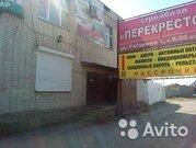 Продажа готового бизнеса, Шумиха, Шумихинский район, Ул. Гагарина