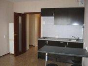 Квартира ул. Пархоменко 74/1, Аренда квартир в Новосибирске, ID объекта - 317185902 - Фото 1