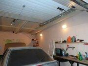 Продажа гаража в центре, Продажа гаражей в Рязани, ID объекта - 400030884 - Фото 2