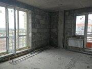 Продам 2-х комн. квартиру в г. Щелково ул. Радиоцентр 5 д. 17 - Фото 2
