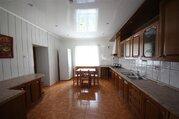 Продается дом (коттедж) по адресу г. Липецк, ул. Космонавтов (Сселки) .
