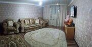 Продажа квартиры, Черкесск, Ул. Парковая