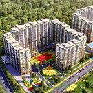 Продажа квартиры, Путилково, Красногорский район - Фото 5