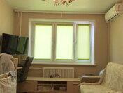 1 комнатная квартира, ул. Гурьева, д. 26 - Фото 1