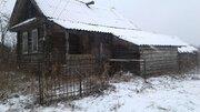 Продажа дома, Выдропужск, Спировский район - Фото 2