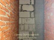Двухкомнатная Квартира Область, улица Аэроклубная , д.17, корп.1, . - Фото 5
