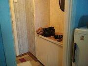 Сдается комната в общежитии с предбанником, по адресу г.Обнинск, ул.Лю