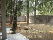 Дом, Калужское ш, 16 км от МКАД, Ватутинки. Калужское шоссе 16 км от . - Фото 3