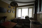 Уютная 2-комнатная квартира новой планировки Воскресенск, ул. Беркино - Фото 3