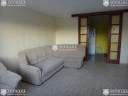 Продажа квартиры, Кемерово, Ул. Терешковой, Купить квартиру в Кемерово по недорогой цене, ID объекта - 320787092 - Фото 9