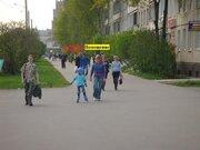 Аренда помещения, 30кв.м, м. Озерки - Фото 3