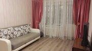 Продажа 2-комнатной квартиры, 50.9 м2, Лесная, д. 8