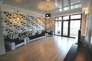 12 400 000 Руб., Продается квартира с дизайнерским ремонтом в центре Ялты, Купить квартиру в Ялте по недорогой цене, ID объекта - 319273715 - Фото 2