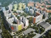 Продается Квартира, Москва