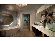 2 432 432 €, Продажа квартиры, Майами-Бич, Майами-Дейд, Купить квартиру Майами-Бич, США по недорогой цене, ID объекта - 319110964 - Фото 9