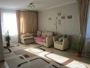 2 комнатная квартира на Советской