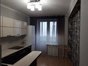 Продам однокомнатную квартиру в г. Подольск. В 10 минутах пешком - Фото 3