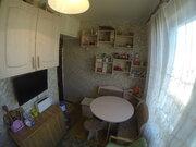 2 450 000 Руб., Продается двухкомнатная квартира., Продажа квартир Наро-Фоминск-10, Наро-Фоминский район, ID объекта - 319470276 - Фото 5