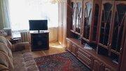 Продажа квартир Г-1 мкр.