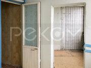 Прродается 2-х комнатная квартира, Купить квартиру в Москве, ID объекта - 332162164 - Фото 16