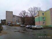 1 650 000 Руб., Продается 2-х комнатная квартира в новостройке город Кимры (Савелово), Продажа квартир в Кимрах, ID объекта - 333078297 - Фото 15