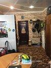 Продается комната в общежитии Крупской