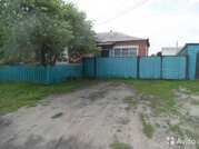 Продажа дома, Улановка, Яйский район, Ул. Полевая - Фото 2