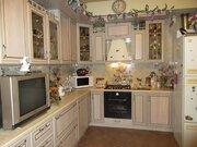 Продам многоуровневую квартиру в таунхаусе 200 кв.м, г. Клин - Фото 4