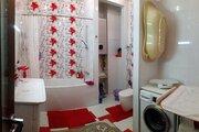 3-комнатная квартира, м.Раменки, Мичуринский проспект, д.16, Купить квартиру в Москве, ID объекта - 321191729 - Фото 17