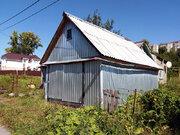 Продается дом с земельным участком, ул. Ферганская - Фото 3
