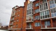 Продам двухкомнатную квартиру, пер. Госпитальный, 1 - Фото 3