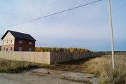 Продажа участка, Юргинское, Юргинский район, Ул. Свободы - Фото 2