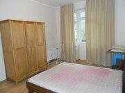 Продажа квартиры, Купить квартиру Рига, Латвия по недорогой цене, ID объекта - 313137932 - Фото 3