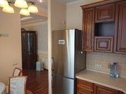 Продам с ремонтом 4-к квартиру в Ступино, Московская область. - Фото 2