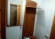 Аренда квартиры, Симферополь, Ул. Мате Залки - Фото 5
