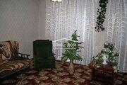 Жилой 2 х этажный дом в отличном состоянии вв Первомайском районе, пер .