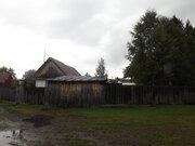 Дом на Телецком озере, Продажа домов и коттеджей Иогач, Турочакский район, ID объекта - 502891853 - Фото 9