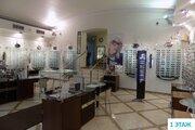 Продается помещение 470 м2, ул. Петровка, д.19с1, м. Пушкинская - Фото 5