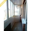 5 комнатная двухуровневая квартира г. Элиста, Купить квартиру в Элисте по недорогой цене, ID объекта - 321048280 - Фото 7