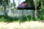 Часть дома. г. Раменское, ул. 100-й Свирской Дивизии - Фото 2