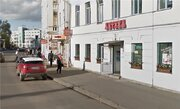 Торговое помещение по адресу Троицкий 62 (ном. объекта: 48) - Фото 3
