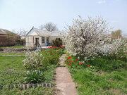 Продам дом в селе Петрушино возле моря - Фото 4