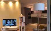 Продается квартира г Москва, ул Кастанаевская, д 43 к 2 - Фото 5