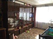 Улица Строителей 10/Ковров/Продажа/Квартира/2 комнат