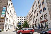 Продажа квартиры, dzirnavu iela, Купить квартиру Рига, Латвия по недорогой цене, ID объекта - 311842044 - Фото 9