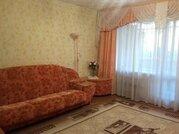 Продажа квартир ул. Заводская