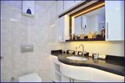 Квартира в Алании, Купить квартиру Аланья, Турция по недорогой цене, ID объекта - 320533410 - Фото 8