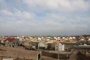 Дачи в Севастополе