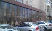 21 000 000 Руб., Торгово - офисное здание, Продажа офисов в Ставрополе, ID объекта - 600512389 - Фото 1
